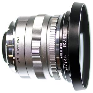 대한민국 카메라1번지 라이카 카메라전문 가산카메라 짜이스Carl Zeiss